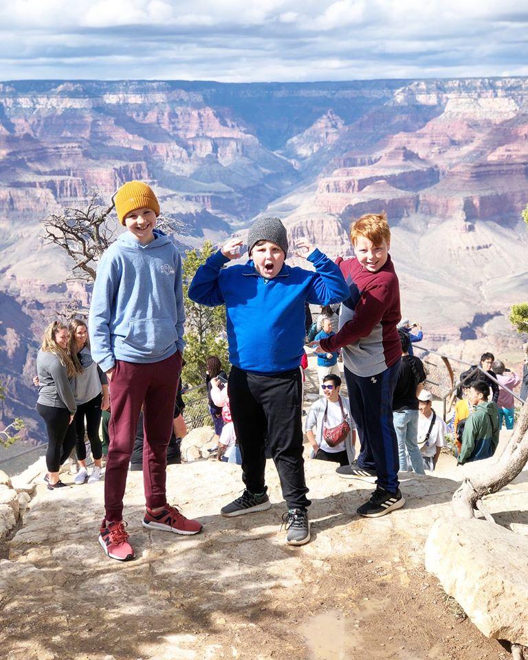 gand canyon1